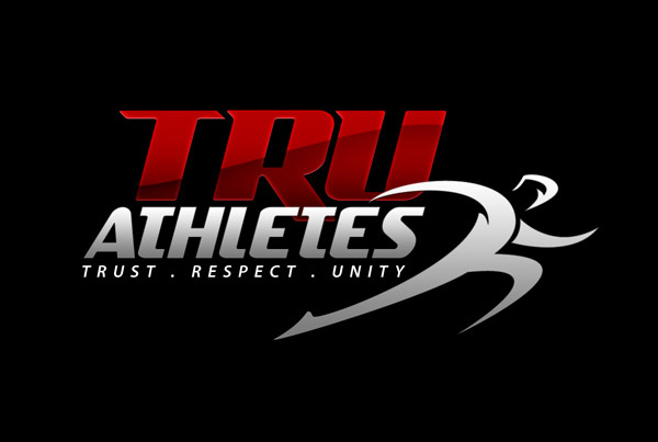TruAthletes
