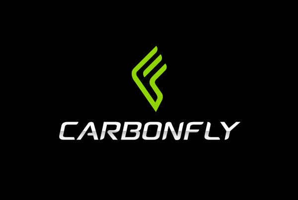 CarbonFly