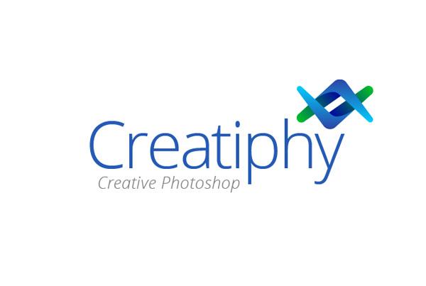 Creatiphy