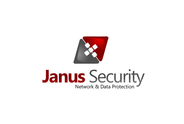 Janus Security
