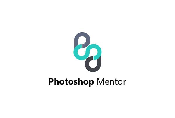 Photoshop Mentor