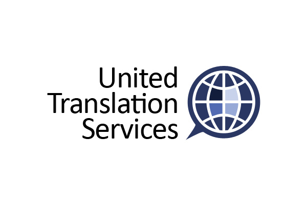 United Translation Services